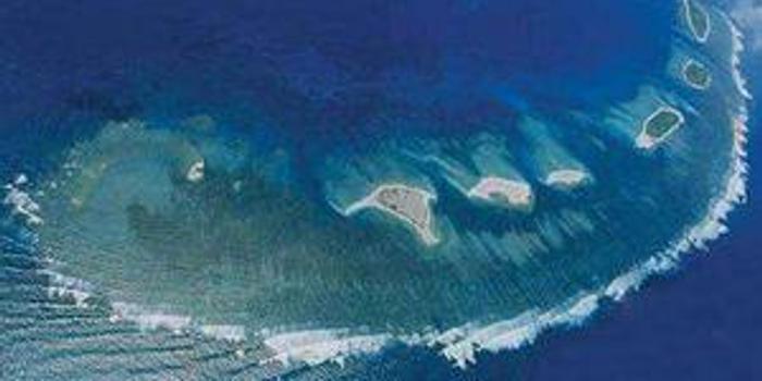 歐盟妄議南海軍事化 意圖被戳破:阻南海行為準則磋商