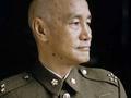 1970年苏联欲助蒋介石反攻 要用导弹摧毁大陆海防