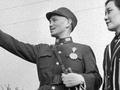 蒋介石为何转信基督教:中原大战脱险认为祷告有用
