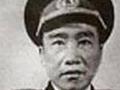 开国将军传奇:长征时负伤掉队乞讨流浪3年回部队