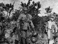 揭秘:抗战时中国对日本最后一战是哪次战役