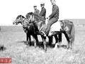 斯诺采访红军后 罗斯福3次约见向其了解中共情况