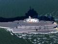 辽宁舰编队去完西太平洋还会去哪 或环绕日本列岛一周