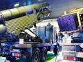 土耳其购买中国火箭炮后山寨 现在却中方产品抢订单