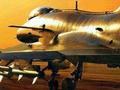 孟加拉都要买歼10B 巴铁已买不到F16为何仍不买歼10