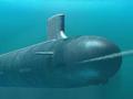 中国AIP潜艇只能极速航行十分钟 无法跟上辽宁舰编队