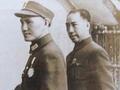 戴笠死亡之谜:一封密电让蒋介石几个小时未说话