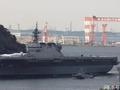 日本服役最大准航母暗藏哪些信息 称谓舰名全有玄机