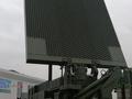 中国防空区为何能捕捉到美军隐身战机 主要靠这三招