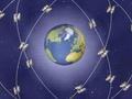 中俄两国打造导航卫星联盟封堵美国 结果将欧洲坑惨