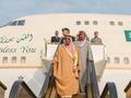 沙特买无人机不新鲜 30年前来华买东风导弹支付现金