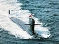 中国093级核潜艇去过哪?下一个小目标答案不简单