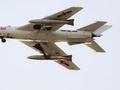 深度:中国歼侦6侦察机相机技术来源美U2 服役超30年
