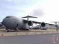 一张图告诉你为啥运-20能空运S-400 美国C-17却不行