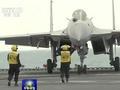 中航工业沈飞针对空军装备质量问题开展复查整改活动