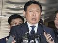 乐天董事长接受美媒采访 称不会放弃在华业务