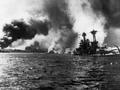 日本偷袭珍珠港早有预谋:1931年即作为军校考题