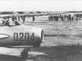 揭秘朝鲜战争有多少苏联空军参战 战果及战损如何