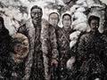 揭秘:卢沟桥事变前6年最具传奇性的抗日武装力量