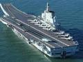 美日超音速反舰导弹威胁大 中国航母需装一导弹应对