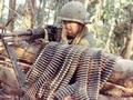 美军曾在审讯室蹂躏越南女战俘:使用无耻催情剂