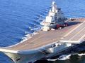 全球现役航母盘点 中国挤掉英国成航母俱乐部成员