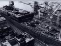 中国海军走上与苏俄不同道路 将靠航母维护海外利益