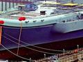 国产航母选择今天下水有两因素 中国2比1击败印度