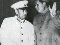 毛泽东为何要许世友读红楼梦:一遍不够读三遍