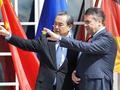 王毅谈半岛:核导违反安理会决议 军演同样不符合