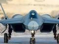 俄军T50战机是否采用等离子隐身 这项技术毫无用处