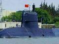 中国常规潜艇如何应对美日反潜机封锁 突破第一岛链