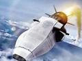 中国航母编队崛起逼美造超音速反舰导弹 技术超俄军