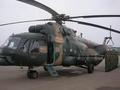 俄罗斯这一装备为解放军立下汗马功劳 连美国都购买