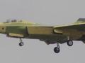 3.0版FC31战机被指下月首飞 军方需求或助研发突破