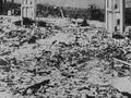 广岛核爆现场还原:沙子都能融化更不用说日本的决心