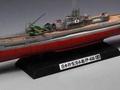 日本为炸巴拿马运河曾拟定疯狂计划:用潜艇携带飞机