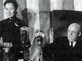 揭秘:解放战争中美国为什么没有武力支持蒋介石