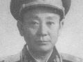 """长征红军""""后勤干将"""":筹集900多万斤粮食保障会师"""