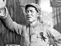 抗战中哪场战役震动毛泽东:国民党正面战场靠不住