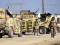 美在中东70年武器销售净赚数千亿:没有战争制造战争