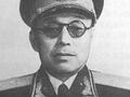 """除了许世友 毛泽东还戏称何人""""不当和尚当将军"""""""