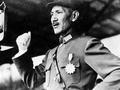 蒋介石日记中称:抗战时曾两度想自杀 靠祷告度过