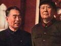 揭秘:哪场战役是毛泽东与周恩来合作的历史起点