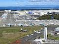 日媒称波音新一代客机生产线或落户中国 令日本恐慌
