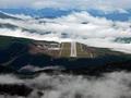 中国在青藏高原建设一超级工程 美国都造不出来