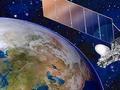 外媒称中国部署三大太空战系统 出手反制美国天军
