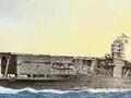张召忠:日本准航母用二战舰艇命名是否对华不友好