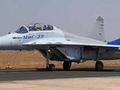 俄军米格35战机为何难产 面临两大难题或需中国援手