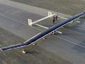 美媒称中国新型近空无人机性能超越美军全球鹰